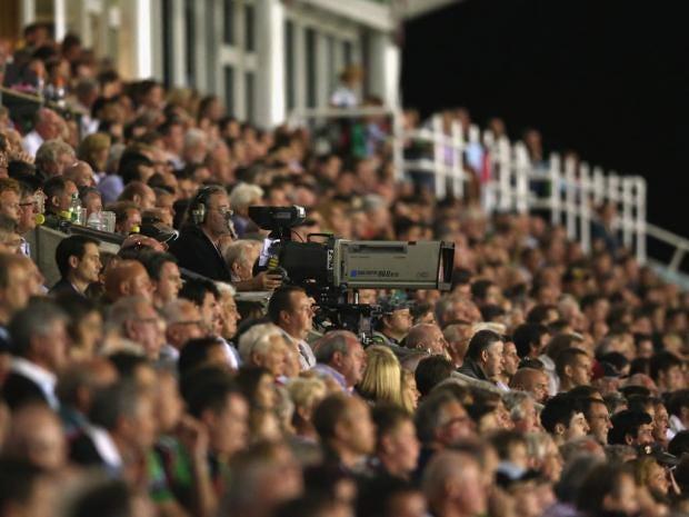 rugby-camera.jpg