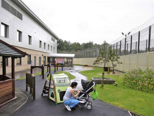 pg-24-mothers-prison-newste.jpg