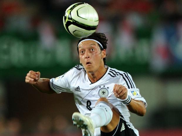 28-germanfootball-afpgt.jpg