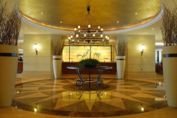AN9161391Corinthia-Hotel-Li.jpg