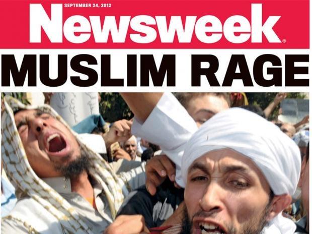 ecsImgpg-32-newsweek-644845.jpg
