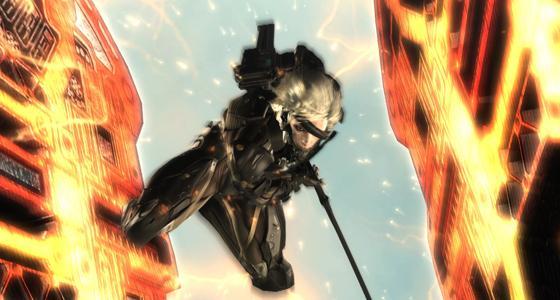 Metal-Gear-Rising-Revengean.bin