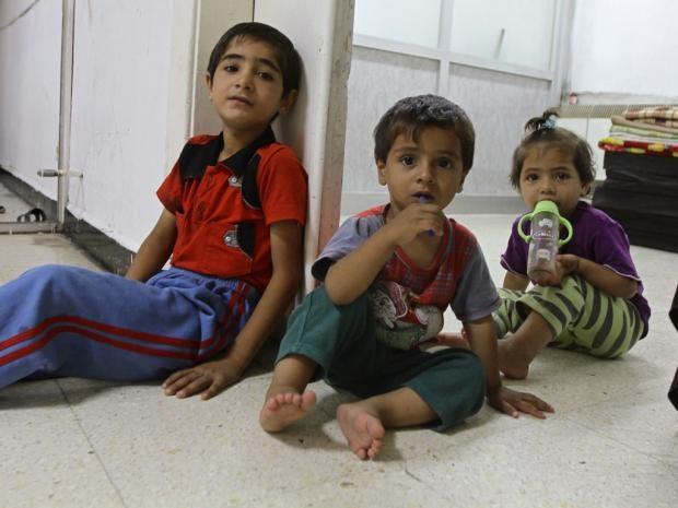 SyriachildrenGET.jpg