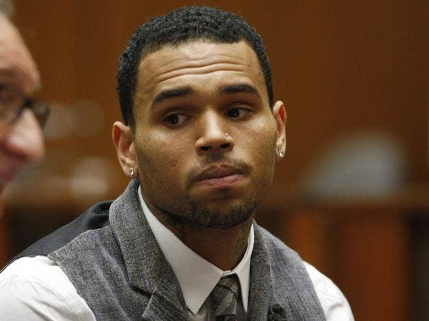 chris brown probation.jpg