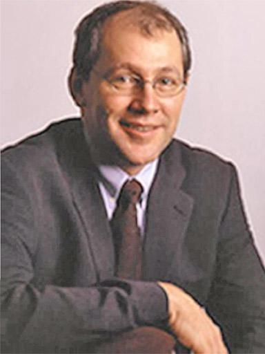 pg-16-cardiologist-pa.jpg
