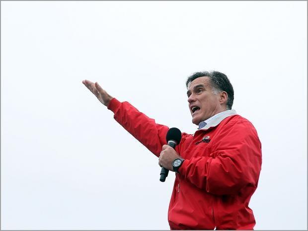 romney250912.jpg