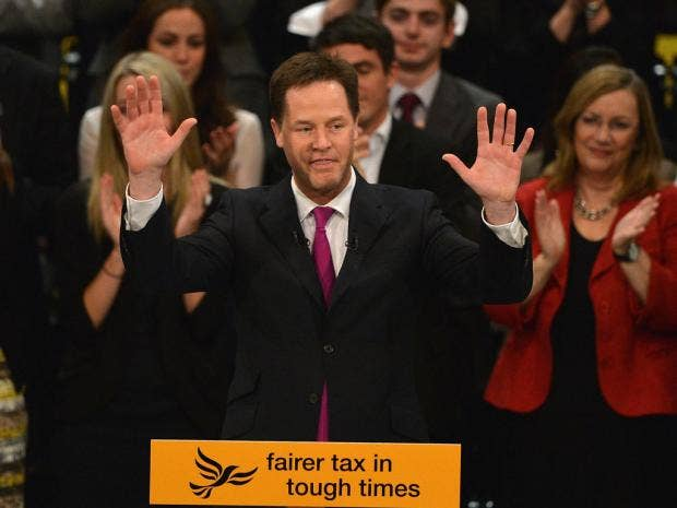 nick clegg speech.jpg