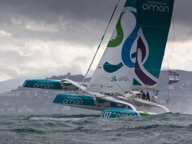 sailing-5.jpg