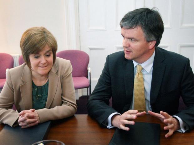 32-scotlandvote-PA.jpg