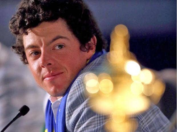 Pg-64s-rory-getty.jpg