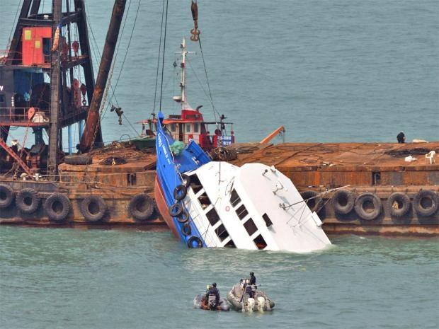 pg-32-ferry-collision-ap.jpg