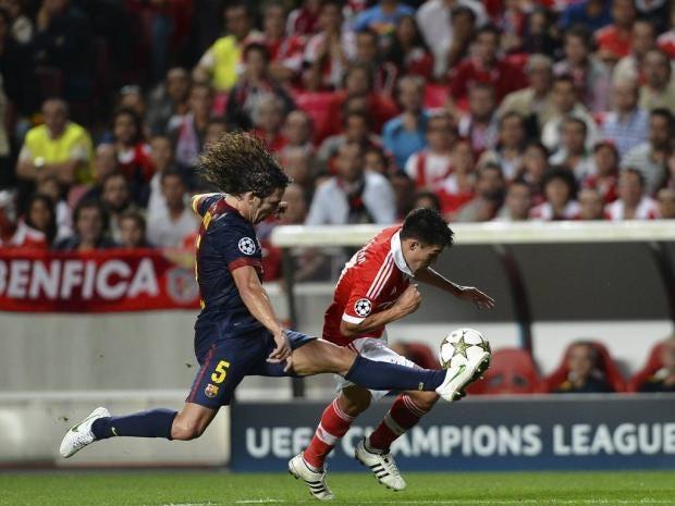 Carles-Puyol.jpg