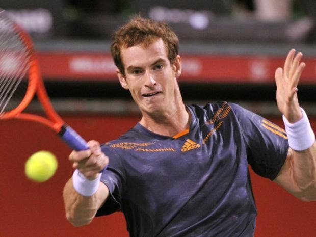 Andy-Murray-japan.jpg