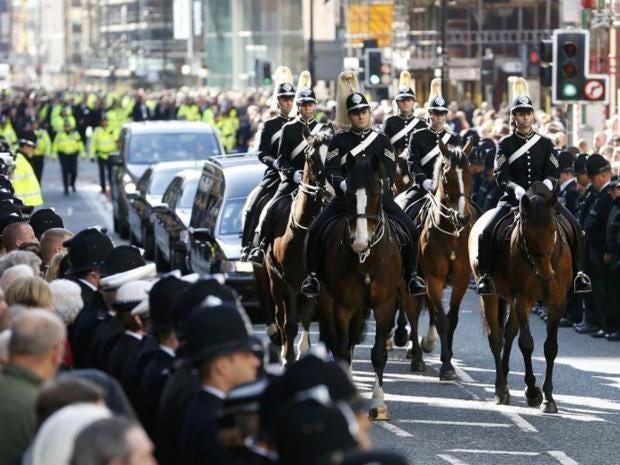 Funeral-reuters.jpg