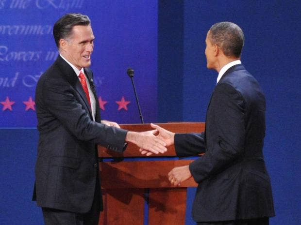 obama romney first debate.jpg