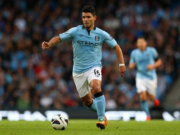 manchester-city-striker-ser.jpg