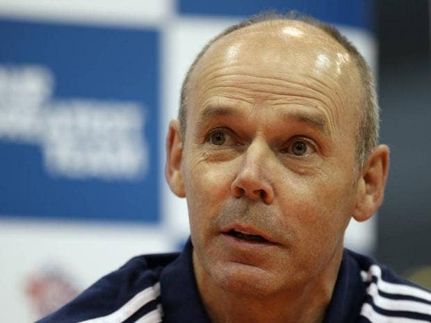 Clive-Woodward.jpg