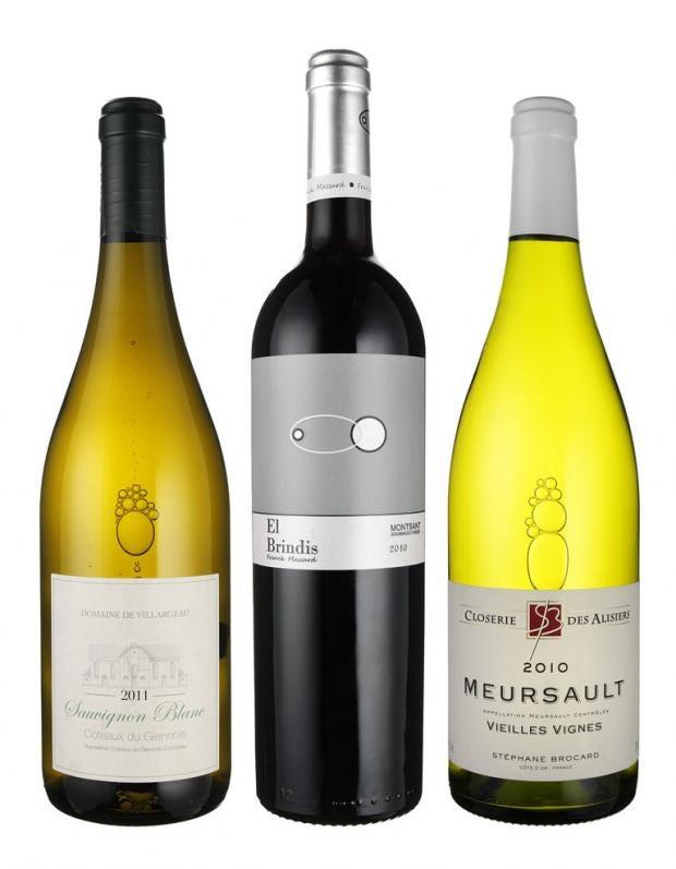 wine-weekend.jpg