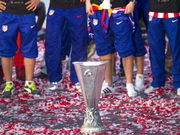 Europa-League-trophy.jpg