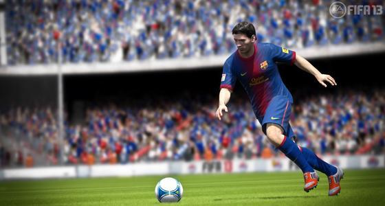 FIFA-13_1.bin