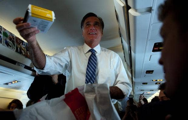 Romneymcdo.jpg