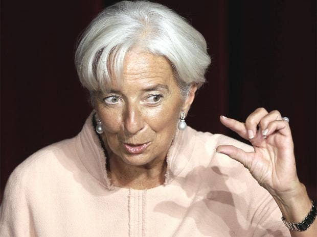 pg-10-lagarde-reuters.jpg