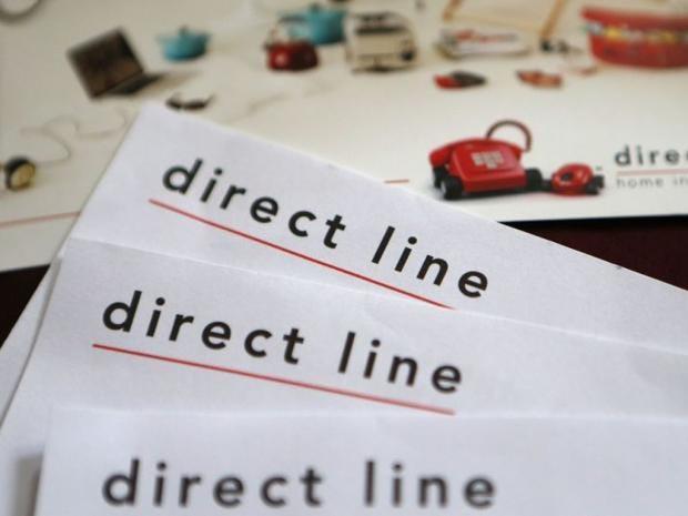 DirectLineREUT.jpg