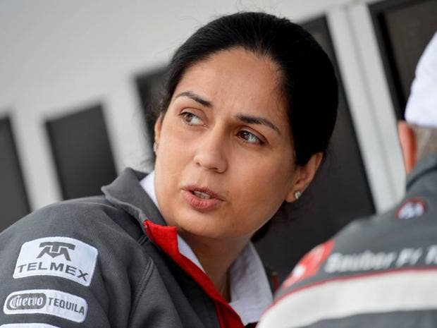 Monisha-Kaltenborn.jpg