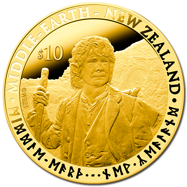 Gold-Proof-Coin_1.png