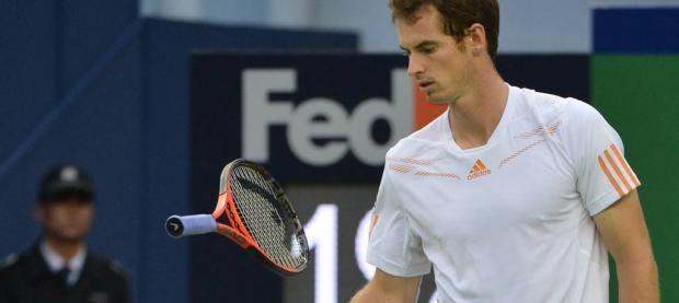 TENNIS-Murray.jpg