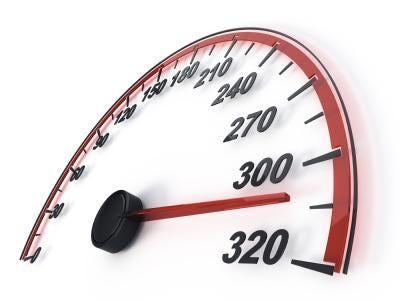 iStock_speed_up.jpg