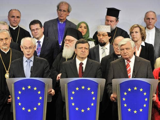 EU leaders.jpg