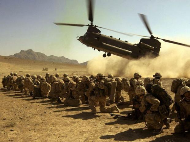 marines.pa.jpg