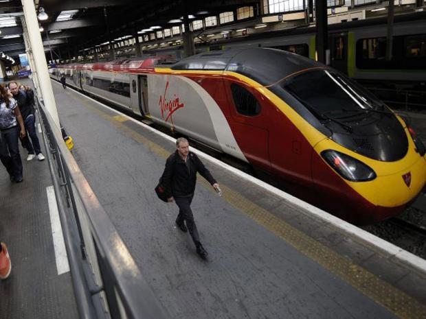 train.epa.jpg