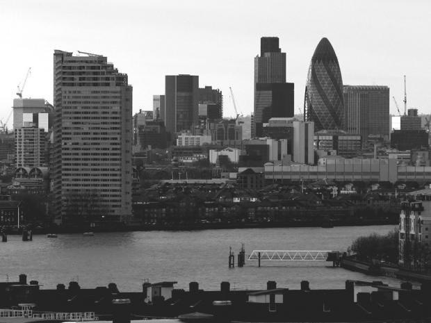 pg-48-london-market-getty.jpg