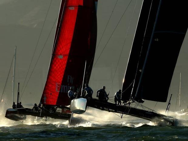 Oracle-Team-USA-boat.jpg