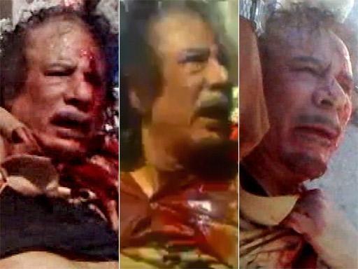 pg-38-gaddafi-reuters.jpg