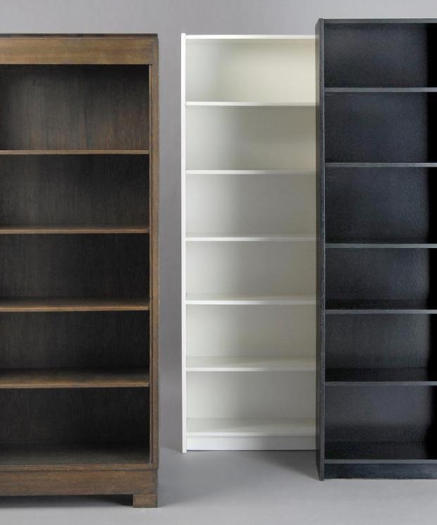 IKEA18.jpg