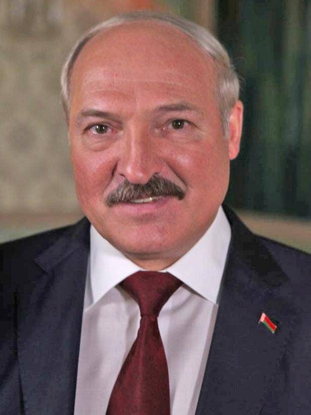 Alexander-Lukashenko.jpg
