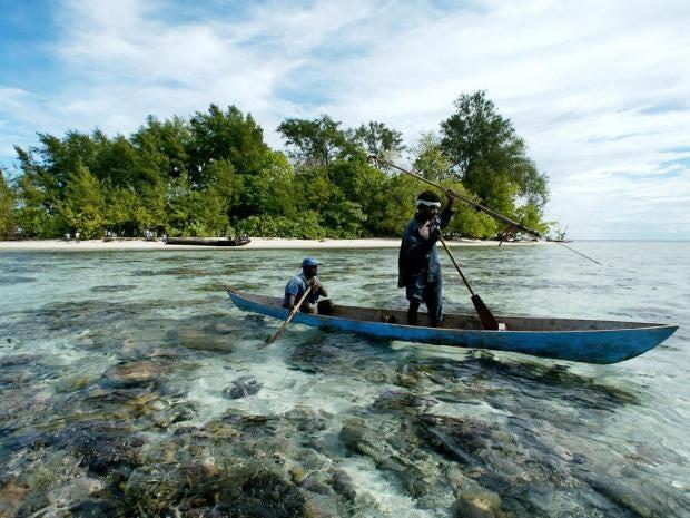 SolomonIslands-AFP.jpg
