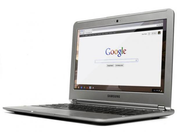 google.ap.jpg
