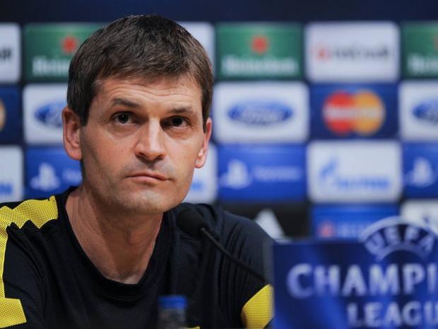 Tito-Vilanova.jpg