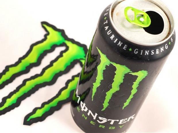 monster-drink.jpg