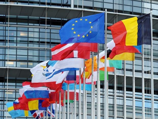 eu154000294.jpg
