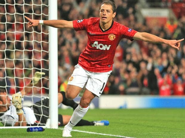 web-man-utd-getty.jpg