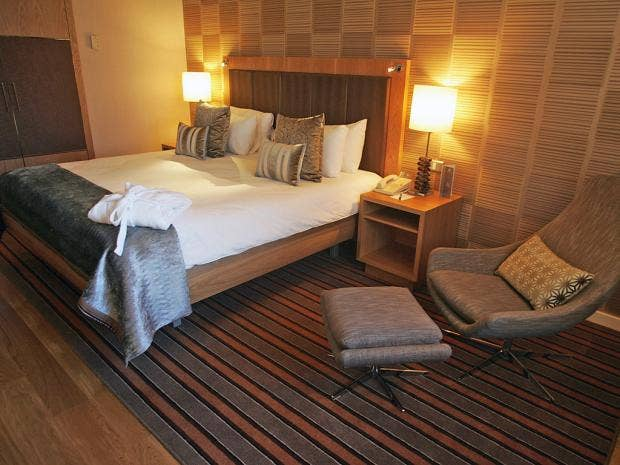 pg-24-hotels-getty.jpg