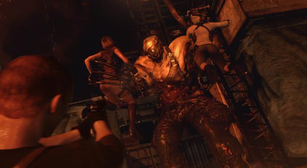 Resident-Evil-6_8.bin