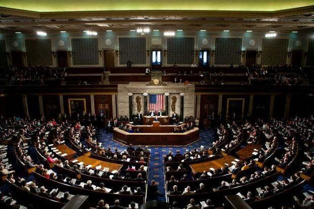 congress.jpg