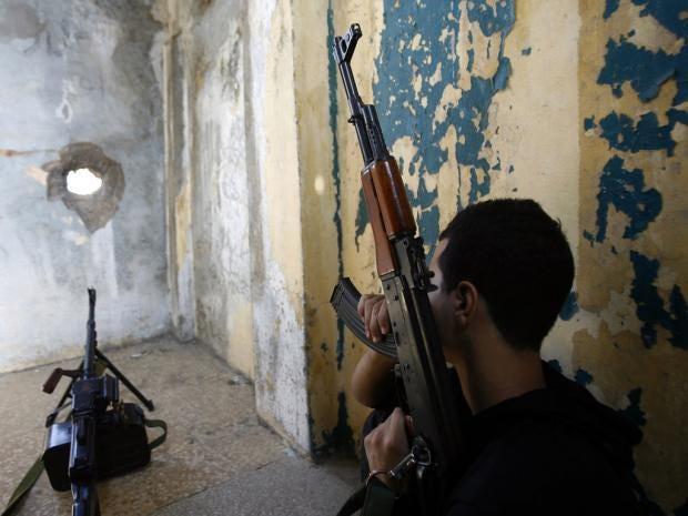 32-hezbollah-afpgt.jpg