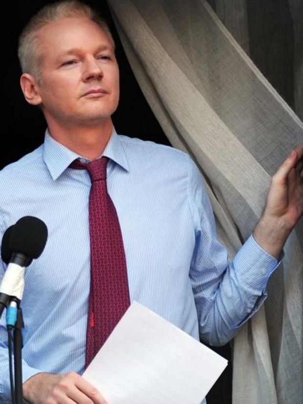 AssangeAFP.jpg